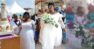 20200721_114015-300x157 Friends mourn lady who wed on saturday and died on sunday (photos)