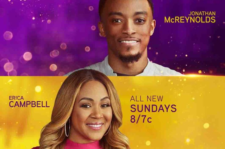 Season 10 of Sunday Best Commences tomorrow Sunday, July 5 – Check Out the final 20 Contestants