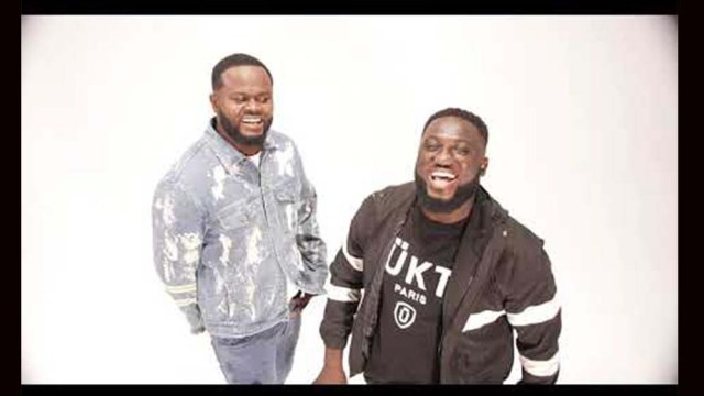 ExternalLink_pic1-26 [MP3 DOWNLOAD] All About You - Cwesi Oteng ft. MOG