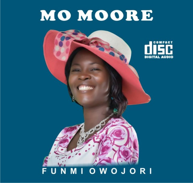 WhatsApp-Image-2020-08-20-at-4.41.05-AM [MP3 DOWNLOAD] Mo Moore - Funmi Owojori (+ Lyrics)