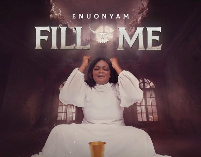 107930354_600979367472683_7889171924273836963_n-e1599045702544 [MP3 DOWNLOAD] Fill Me - Enuonyam (+ Lyrics and Video)