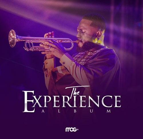 [ALBUM] The Experience - MOGmusic