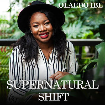 ExternalLink_1-1 [DOWNLOAD] Supernatural Shift - Olaedo Ibe (MP3 + Video)