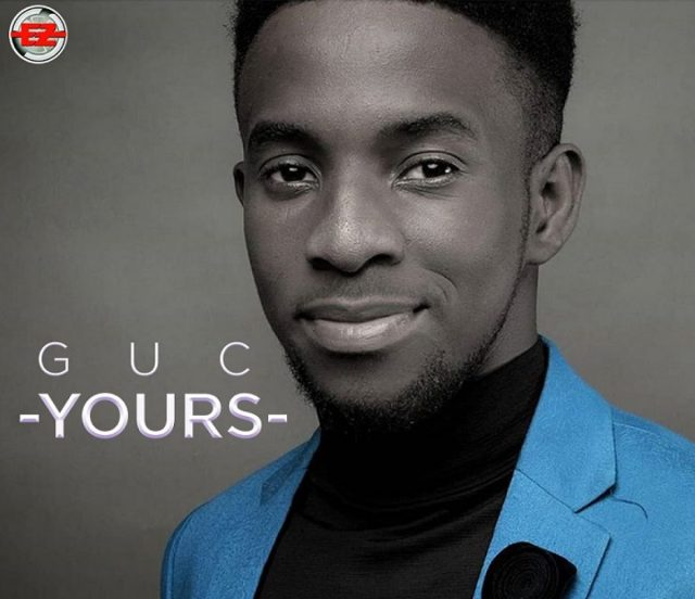 ExternalLink_GUC-Yours-Mp3-Download-Lyrics-and-Video-1200x1035 [MP3 DOWNLOAD] Yours – GUC (+ Video & Lyrics)