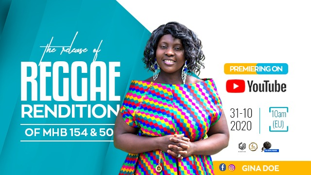 WhatsApp-Image-2020-09-10-at-6.53.25-PM [MP3 DOWNLOAD] Gina Doe – Hymn Medley (Reggae Rendition of MHB 154, 50)
