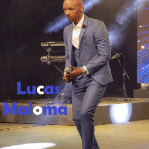 lucas-23 [MP3 DOWNLOAD] Whenever – Lucas Maloma