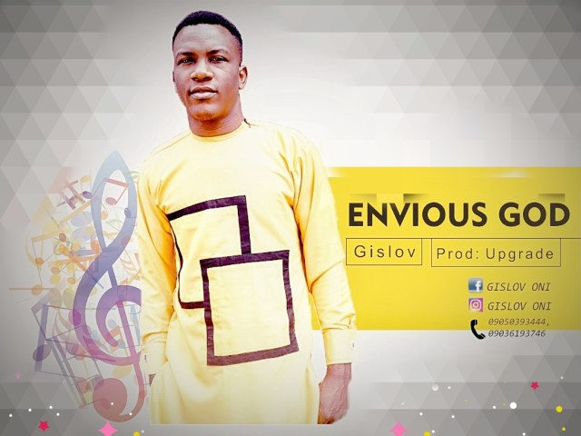 WhatsApp-Image-2020-10-01-at-8.08.36-AM [MP3 DOWNLOAD] Envious God - Gislov