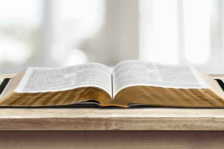 Uganda Muslim forces a Christian wife to drink pesticides after finding bibles in her bag