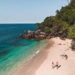 Things to do on Fitzroy Island