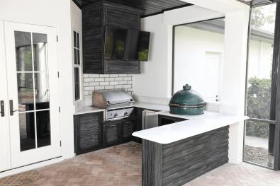 Avila-Full-Kitchen