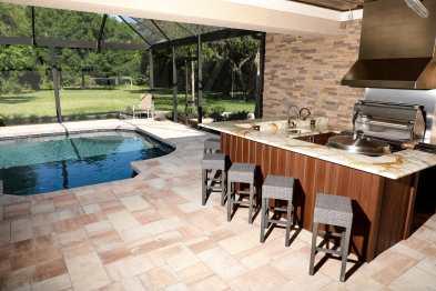 Outdoor-Kitchen-Alfresco-Evo