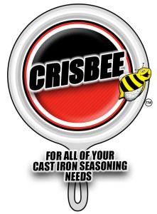 Crisbee Puck