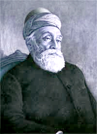 the-founder-of-jamshedpur