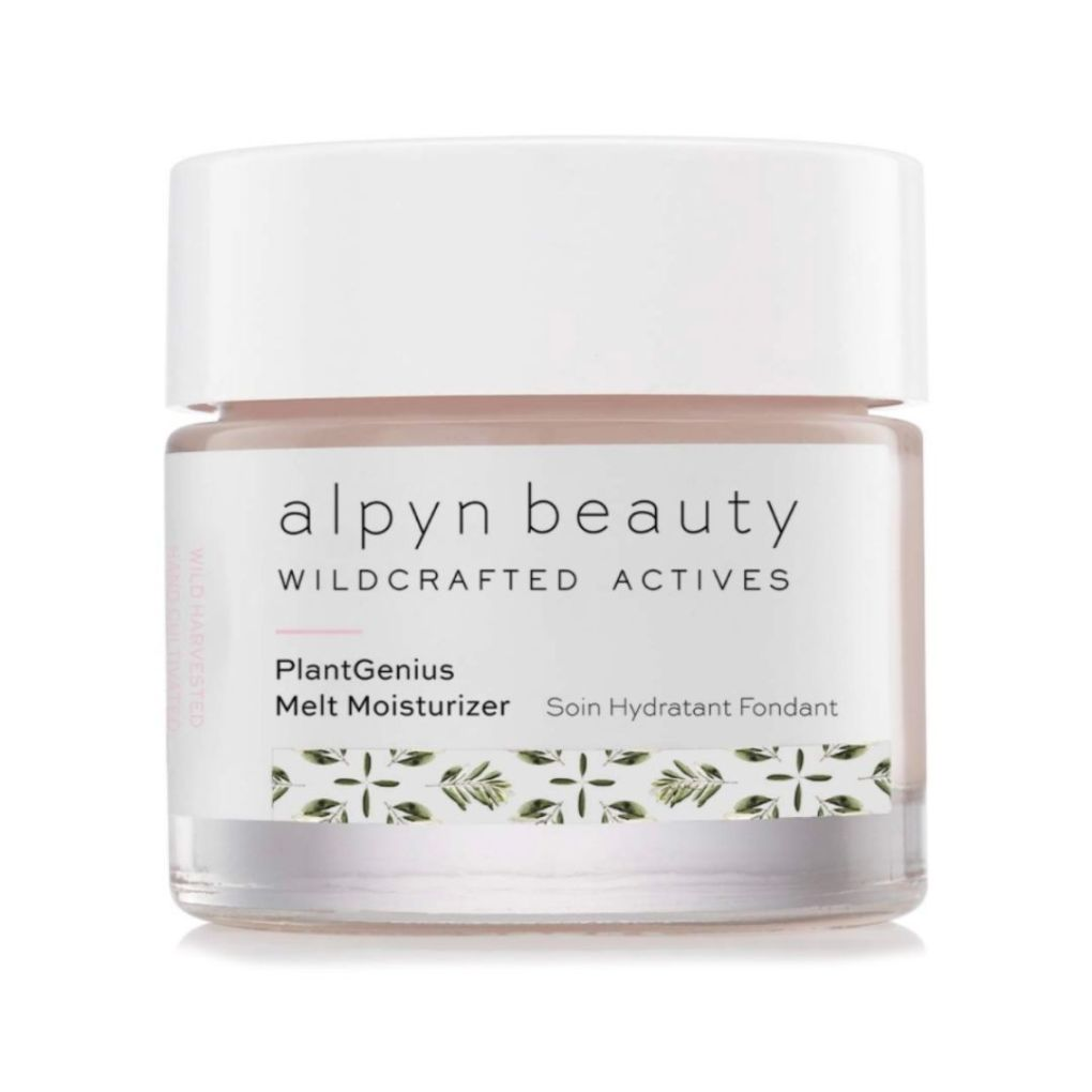 alpyn beauty moisturizer