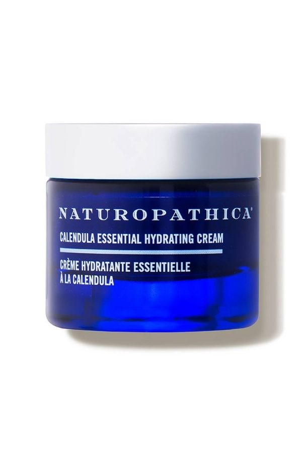naturopathica hydrating cream