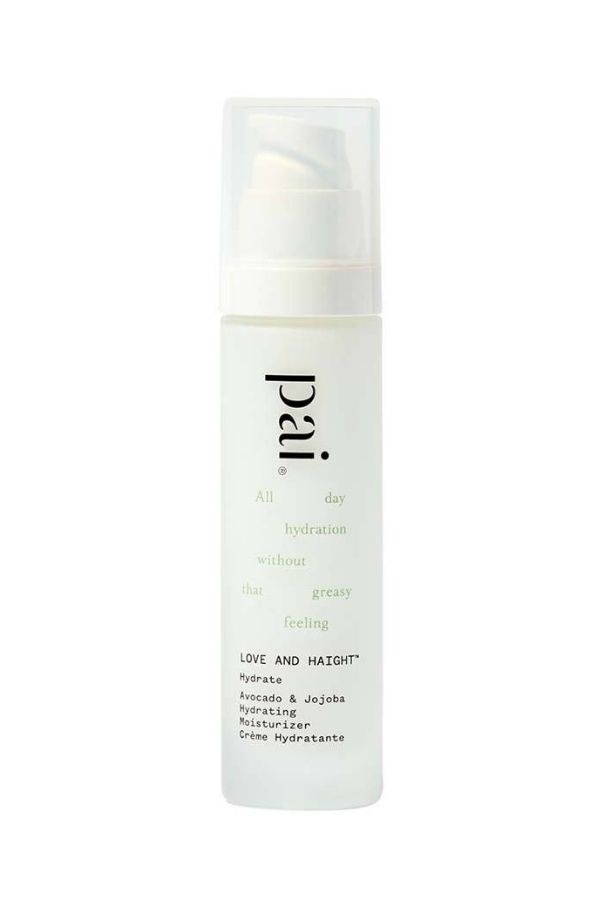 pai hydrating cream