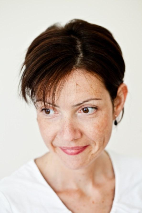 HeleneDujardin_Headshot