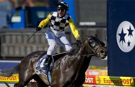 https://i0.wp.com/www.justhorseracing.com.au/wp-content/uploads/So-You-Think-JJ-Liston-Stakes.jpg
