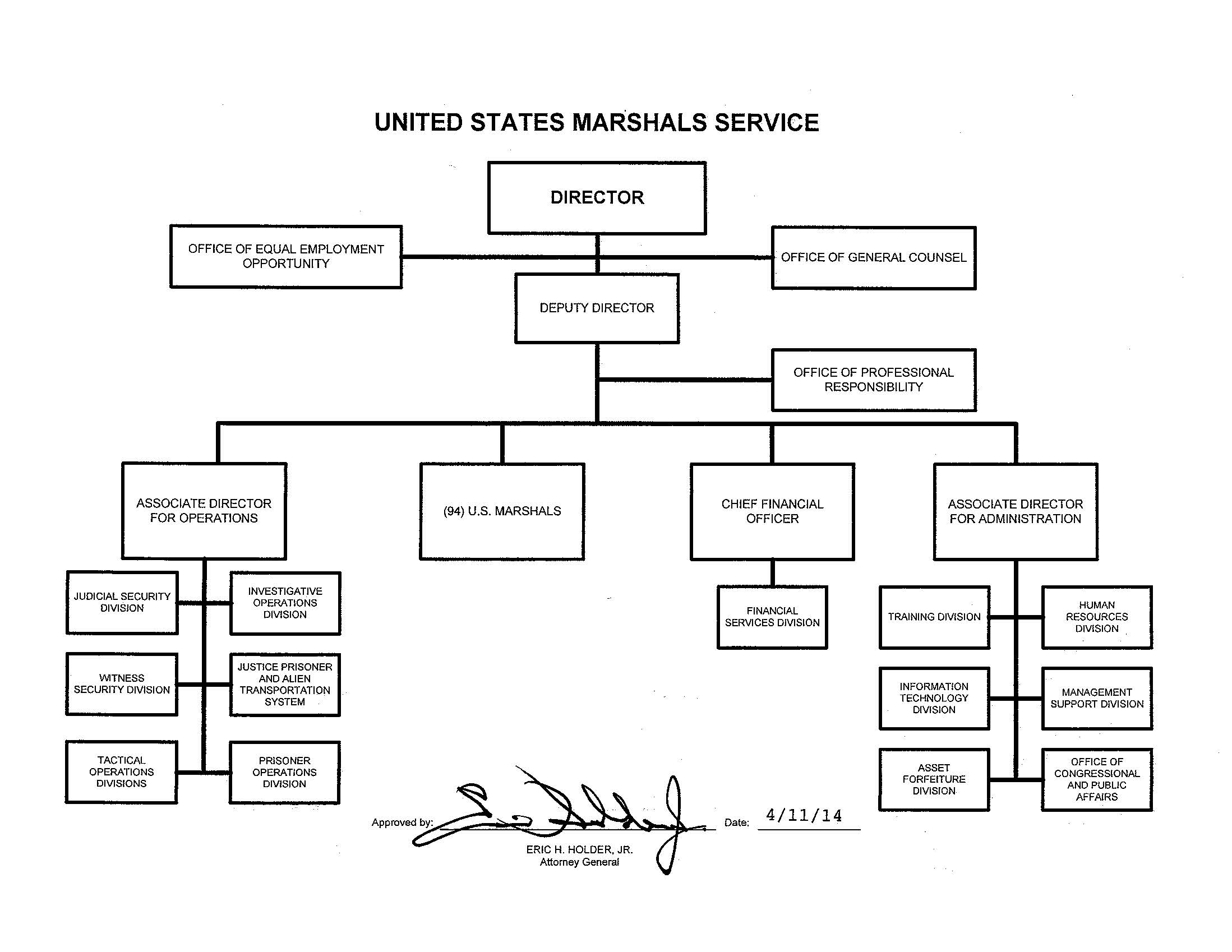 judicial branch court system diagram of larynx with labeling service organizations based in the united states