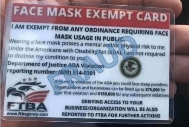 FTBA Card w Watermark