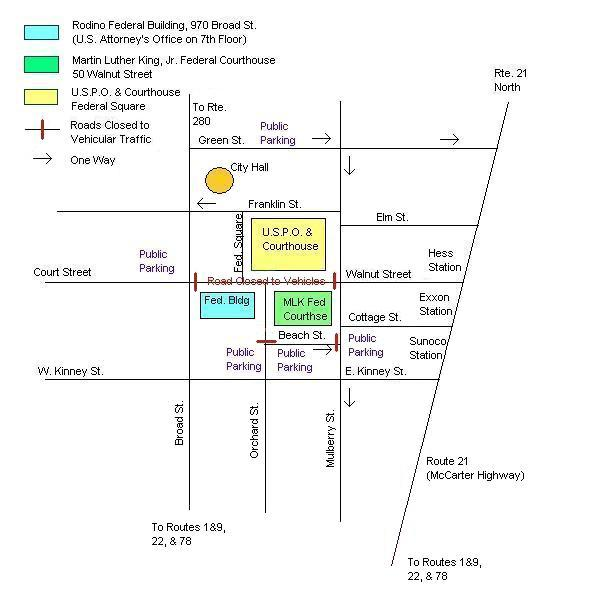 nj straight line diagram plant cell with labels for kids frequently asked questions usao department of justice go through two traffic lights university avenue and washington street at broad the road ahead walnut is blocked