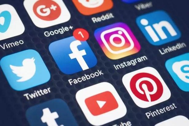 Social media as new evidence in war crimes