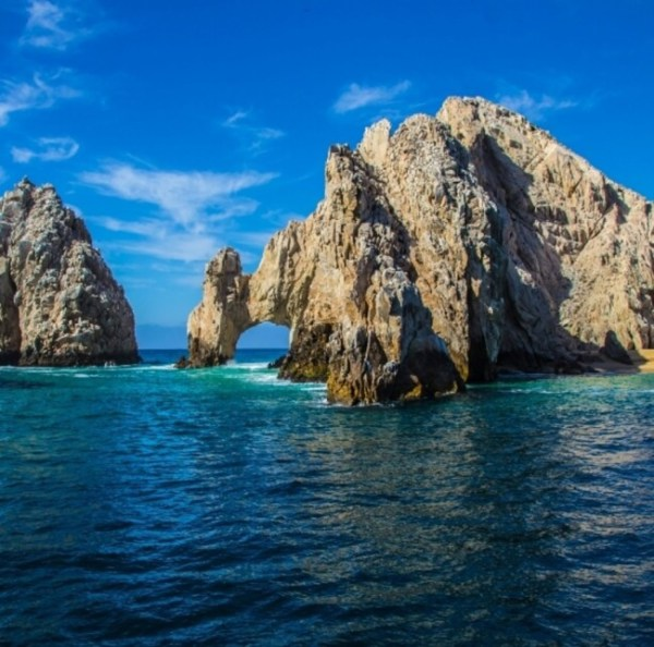 Top Ten Beaches In Mexico via @Justicejonesie