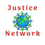 World Justice Network Society (WJNS)
