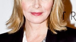 Kim Cattrall Stirs Controversy Over Comments About 50
