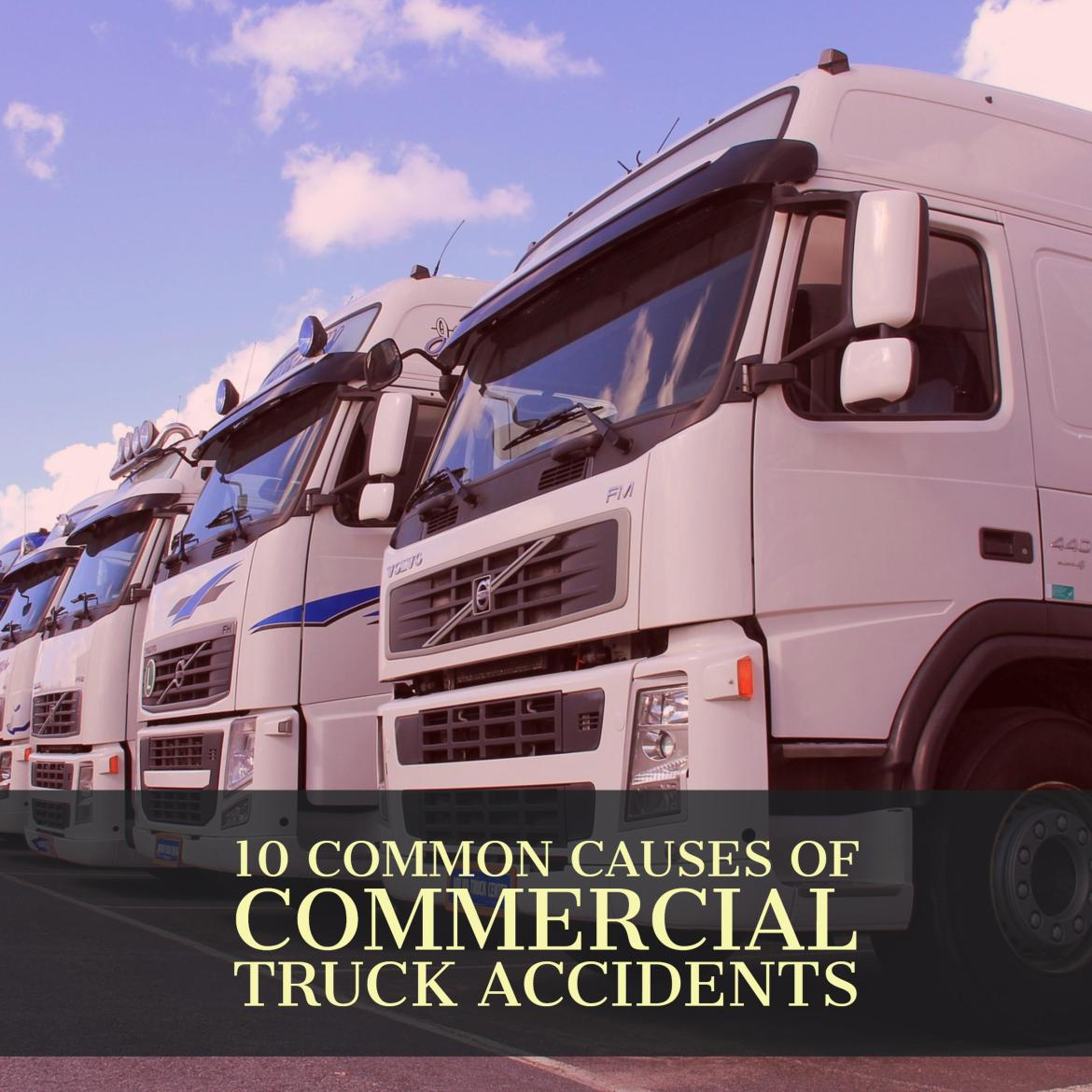 Texas Big Truck Wreck Accident Lawyers Explains Trucking Company Lawsuit Justicenewsflash Com