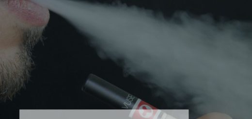Defective Products Lawyer Discusses Fda Takes Action On Exploding E Cigarettes