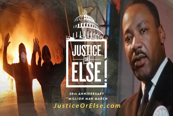 justice_or_else_mlk600x450