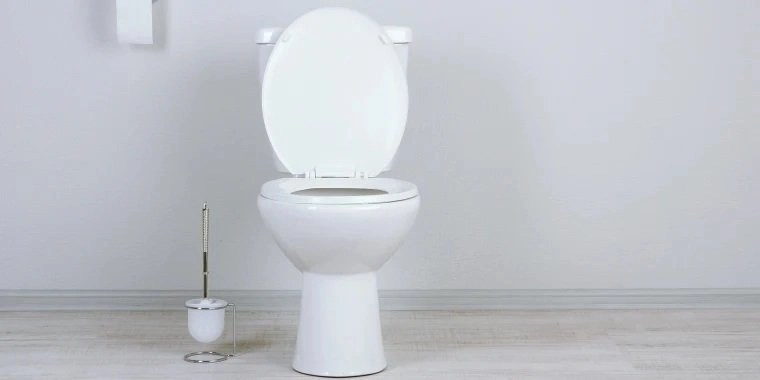 How To Shut Off Your Toilet's Water Supply