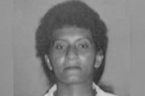 Elizabeth Diego José