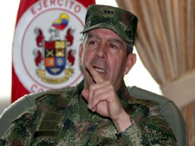 Gral Montoya