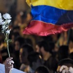 Colombia proceso de paz