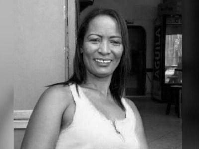 Ana María Cortés