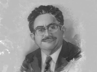 Manuel Cepeda Vargas