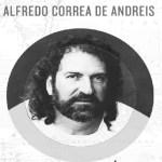Alfredo Correa de Andreis