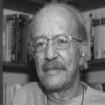 Javier Dario Restrepo
