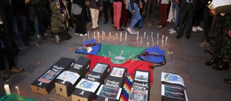 Memoria Colombia