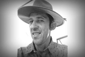 Daniel Abril Fuentes