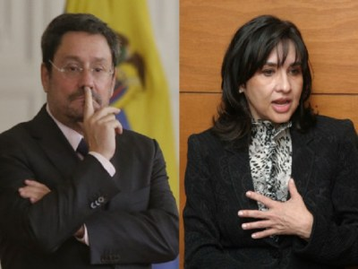 Audio Santos y Blum