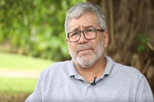Juan Carlos Cuellar