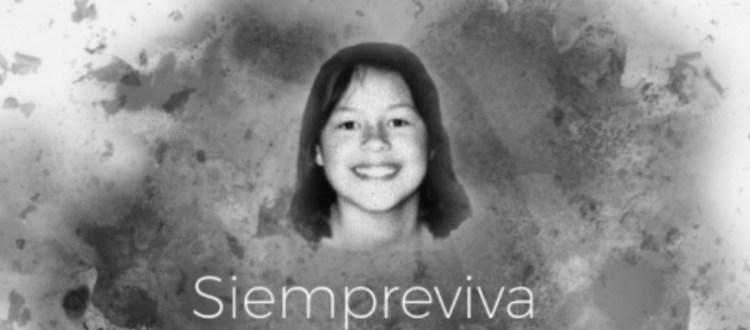 Sandra Catalina Vásquez