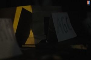 Carta AGC
