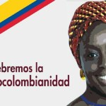 Afrocolombianidad