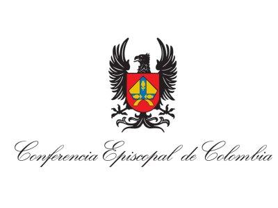 Conferencia Episcopal de Colombia
