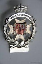 Resultado de imagen de oposiciones forenses