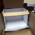 How to make a Photo Box